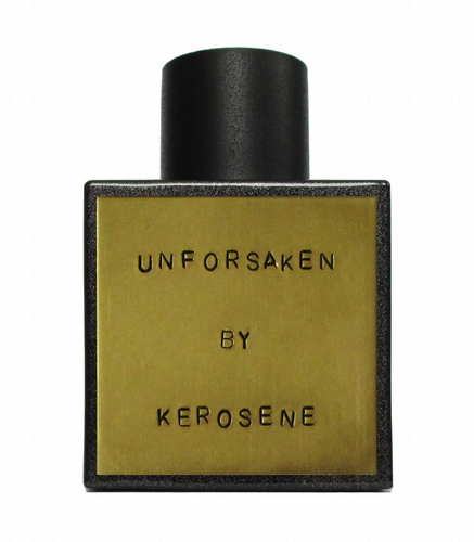 Kerosene - Unforsaken (EdP) 100ml